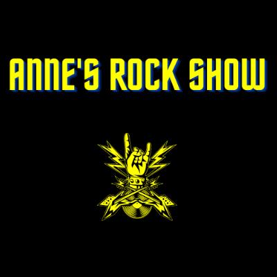 annesrockshow